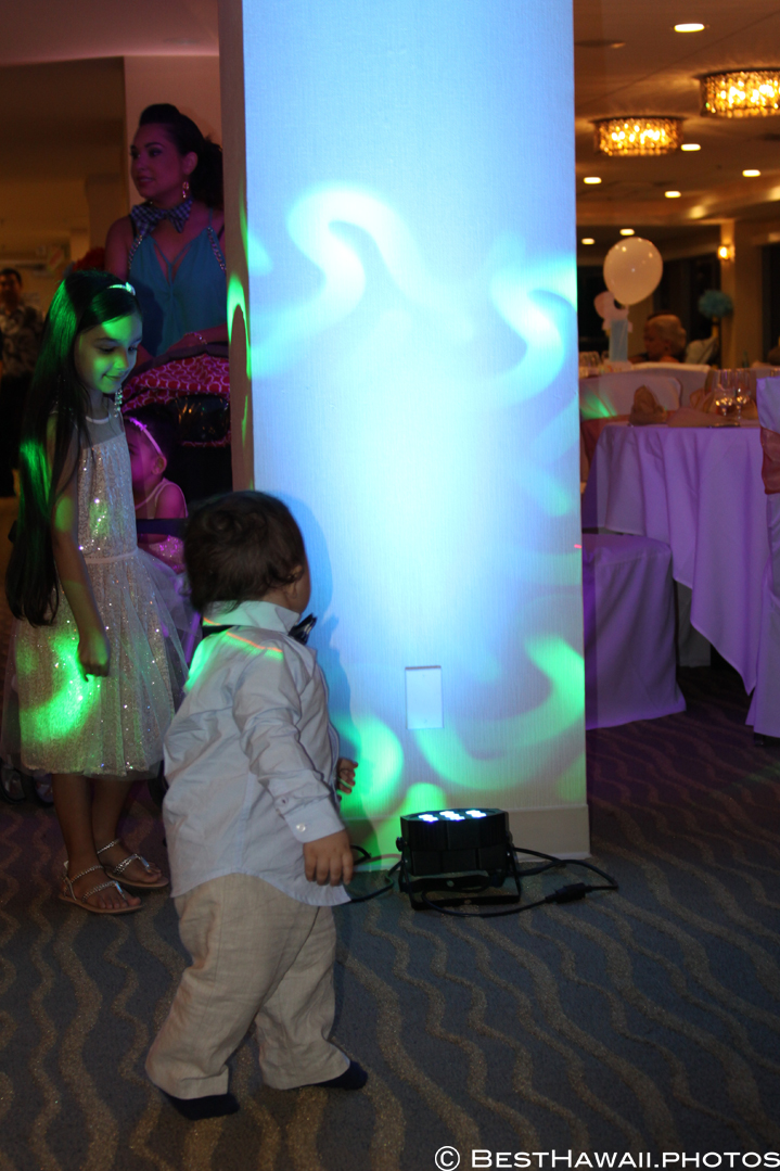Baby Birthday party by BestHawaii.photos 2015_Honolulu_Double Tree Hotel09052015_7496