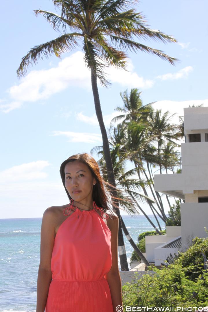 Diamond Head Waikiki Beach by BestHawaii.photos Tour Honolulu 2015_07142015_6293