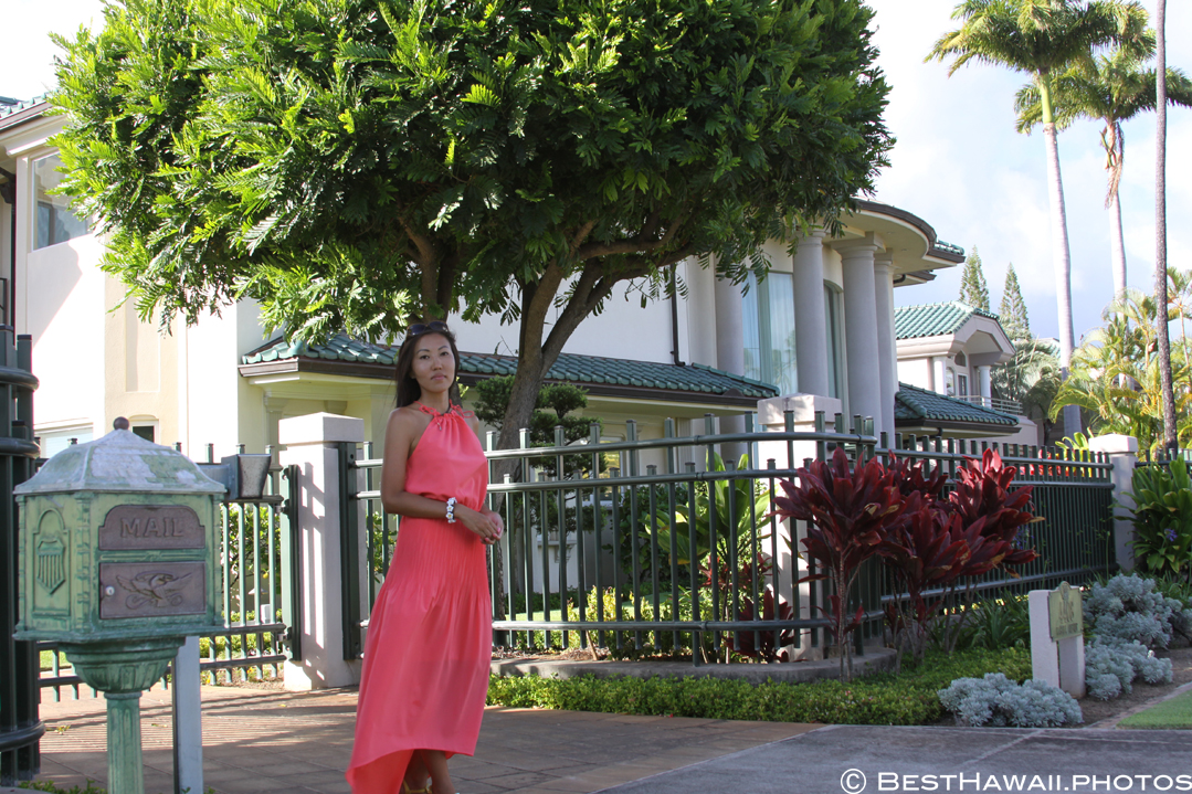 Diamond Head Waikiki Beach by BestHawaii.photos Tour Honolulu 2015_07142015_6387