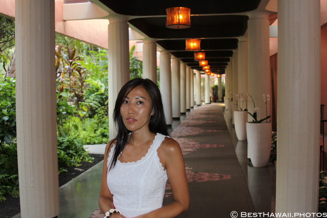 Diamond Head Waikiki Beach by BestHawaii.photos Tour Honolulu 2015_07142015_6430