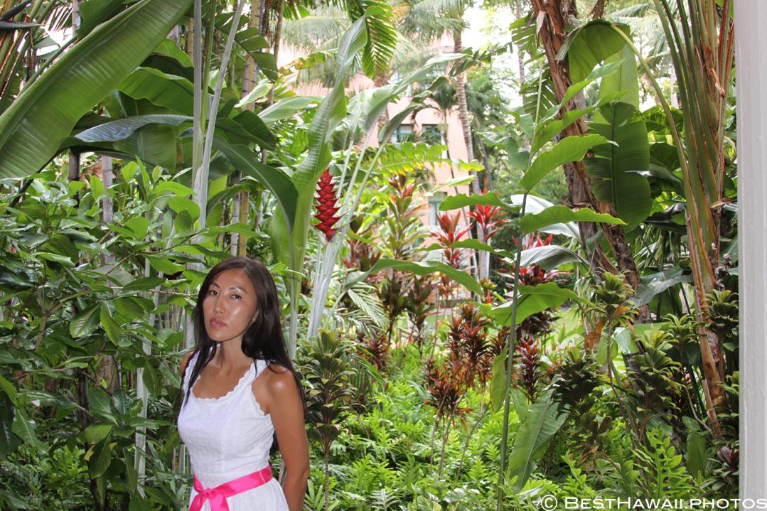 Diamond Head Waikiki Beach by BestHawaii.photos Tour Honolulu 2015_07142015_6432
