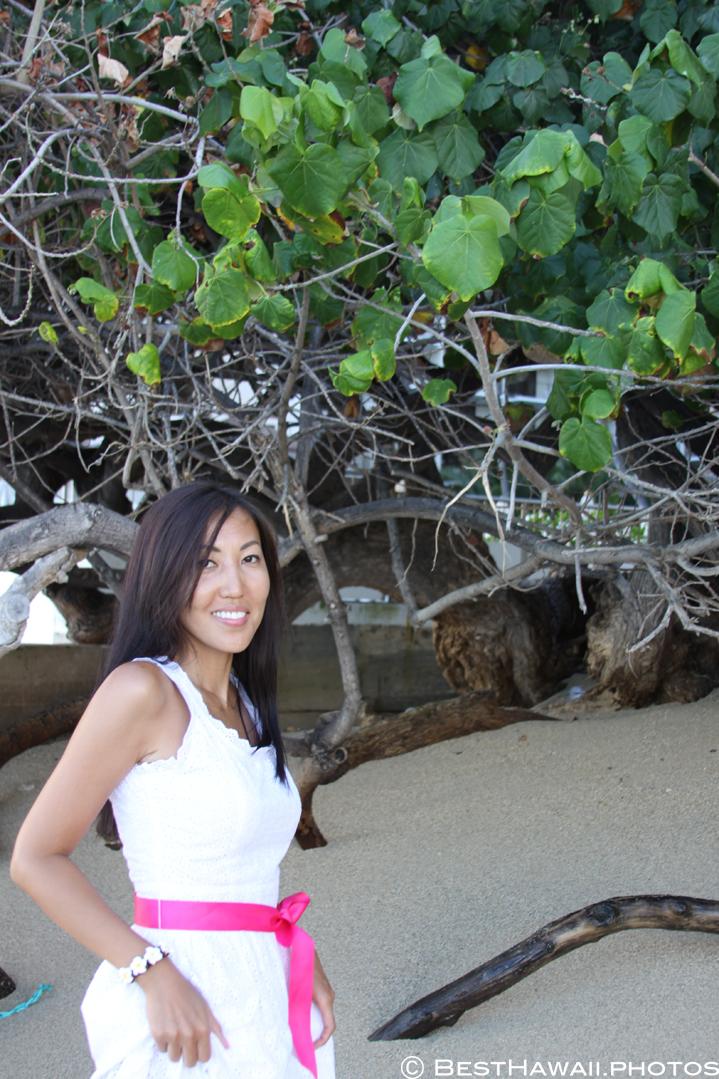 Diamond Head Waikiki Beach by BestHawaii.photos Tour Honolulu 2015_07142015_6466