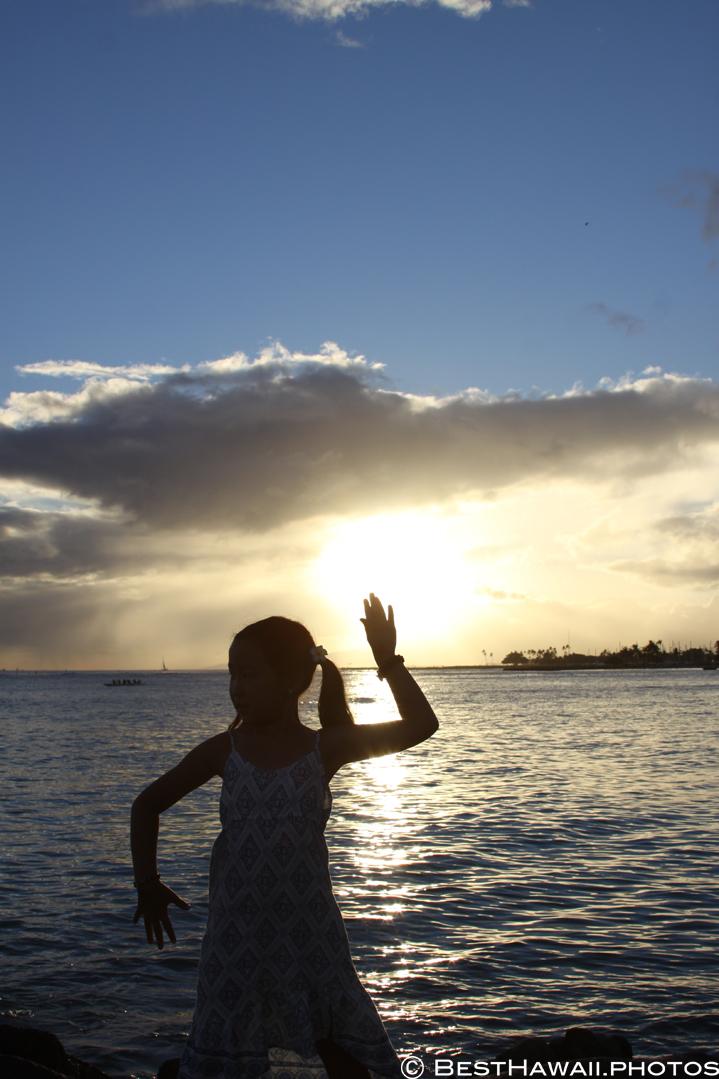 Diamond Head Waikiki Beach by BestHawaii.photos Tour Honolulu 2015_07142015_6489