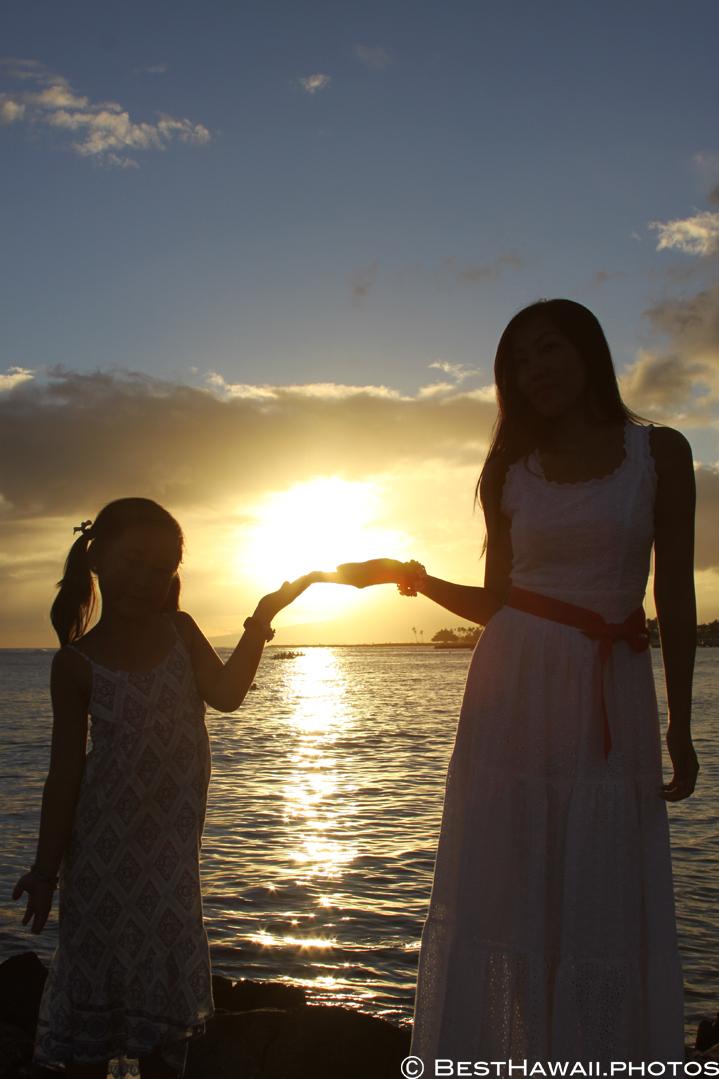 Diamond Head Waikiki Beach by BestHawaii.photos Tour Honolulu 2015_07142015_6497