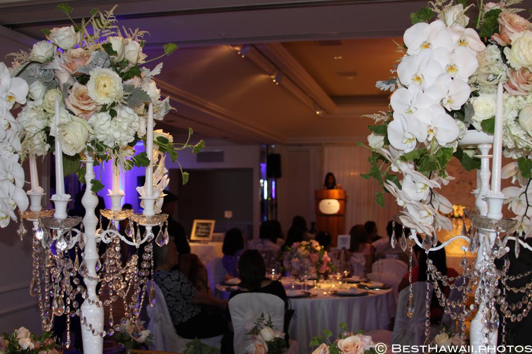 Hawaii Wedding Expo Kahala Hotel photos by Pasha BestHawaii.photos_07262015_5256
