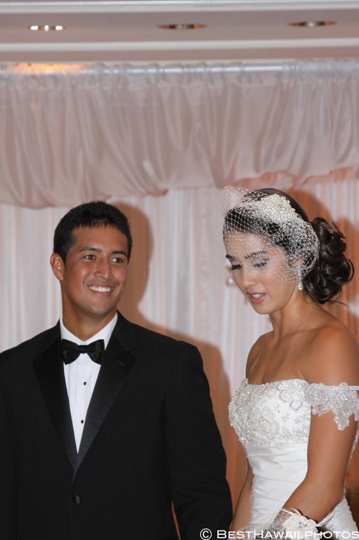 Hawaii Wedding Expo Kahala Hotel photos by Pasha BestHawaii.photos_07262015_5370