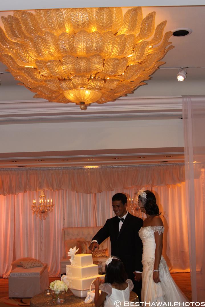 Hawaii Wedding Expo Kahala Hotel photos by Pasha BestHawaii.photos_07262015_5373