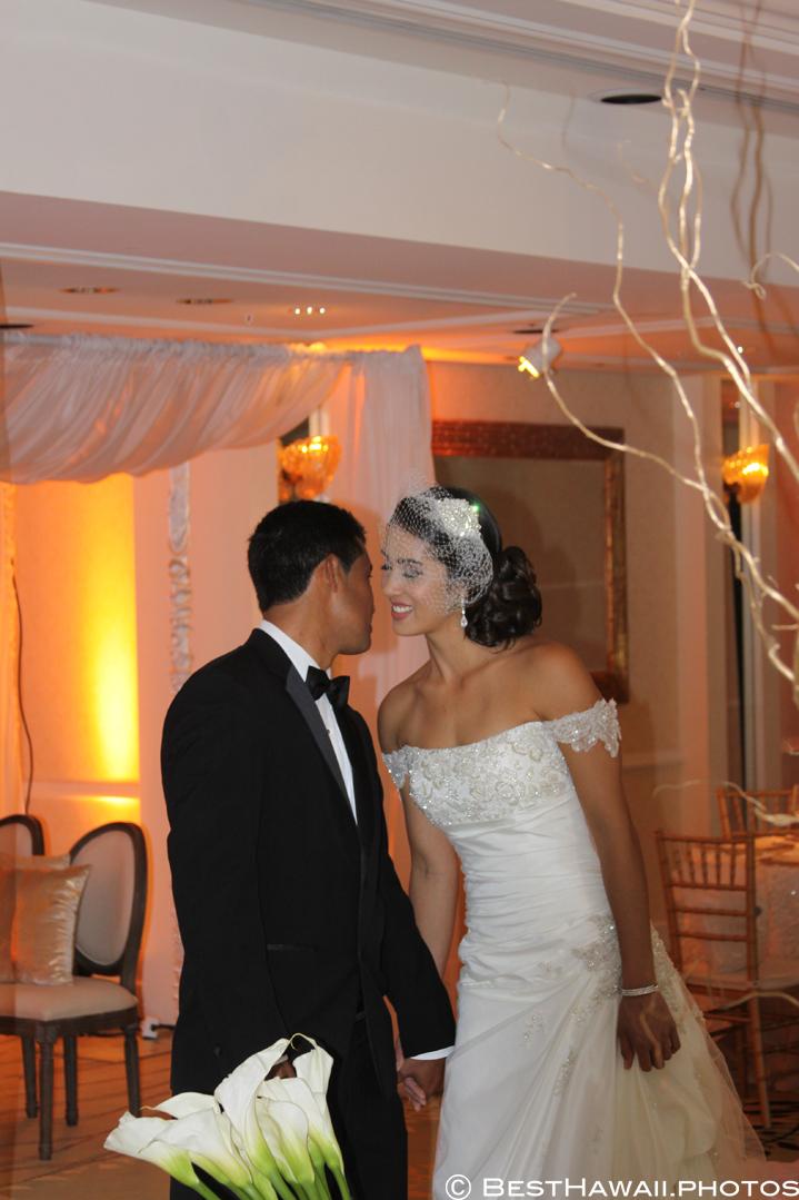 Hawaii Wedding Expo Kahala Hotel photos by Pasha BestHawaii.photos_07262015_5379