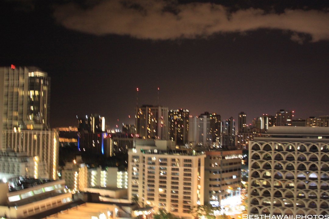 Sky Waikiki club photos by Pasha BestHawaii.photos_09062015_5147