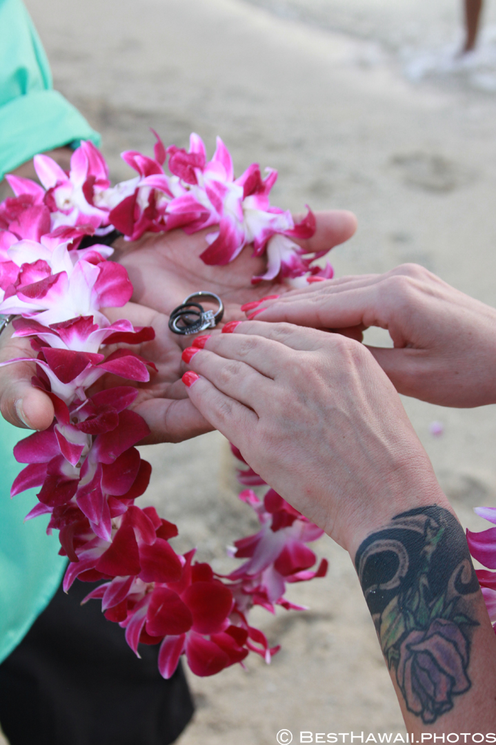 Small Hawaii Wedding BestHawaii.photos Magic Island Honolulu 2015_.JPG08072015_5966