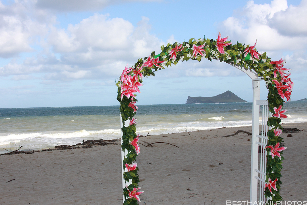 Waimanalo Beach Wedding photos by Pasha www.BestHawaii.photos_11282015_9801