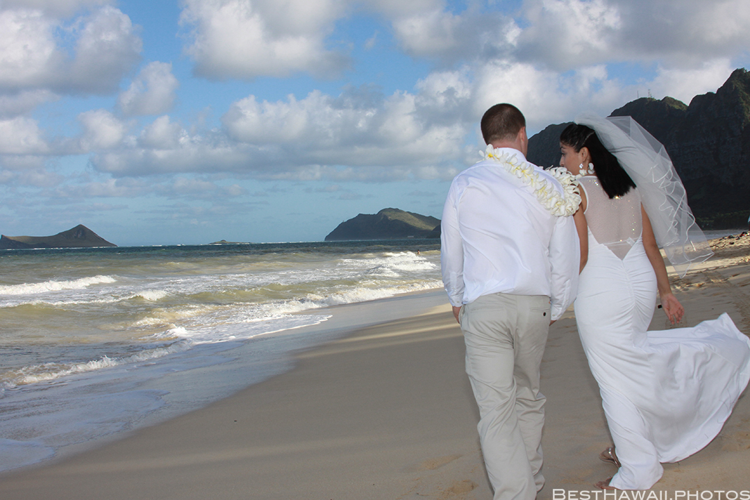 Waimanalo Beach Wedding photos by Pasha www.BestHawaii.photos_11282015_9886