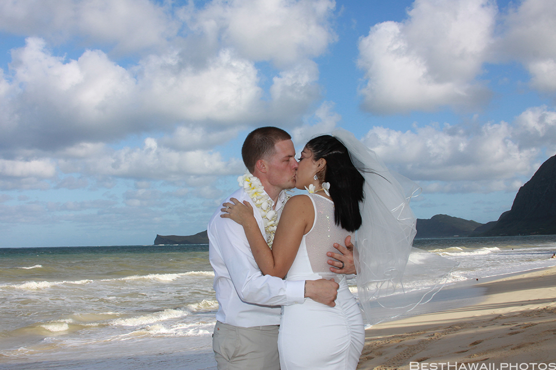 Waimanalo Beach Wedding photos by Pasha www.BestHawaii.photos_11282015_9902