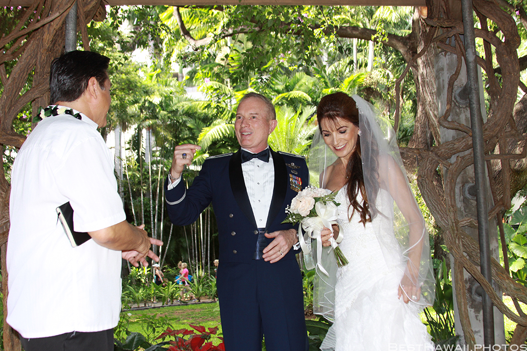 Wedding at Hale Koa Hotel by Pasha www.BestHawaii.photos 121820158490