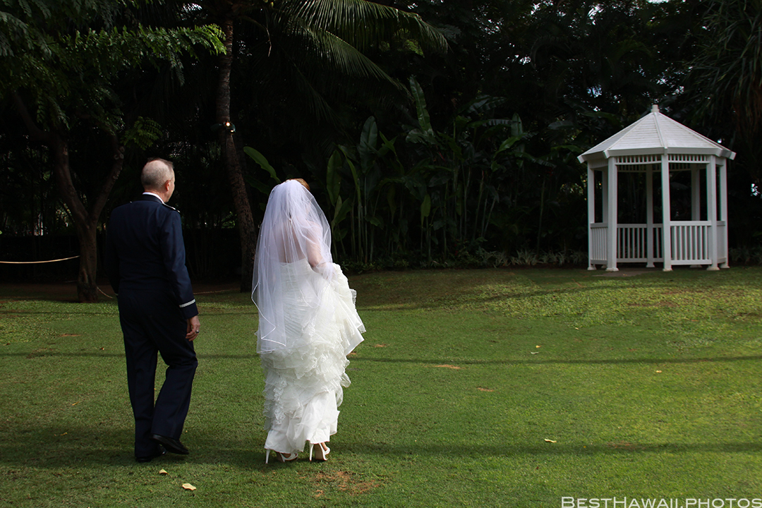 Wedding at Hale Koa Hotel by Pasha www.BestHawaii.photos 121820158504