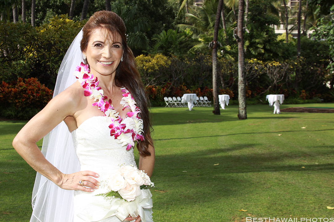 Wedding at Hale Koa Hotel by Pasha www.BestHawaii.photos 121820158511