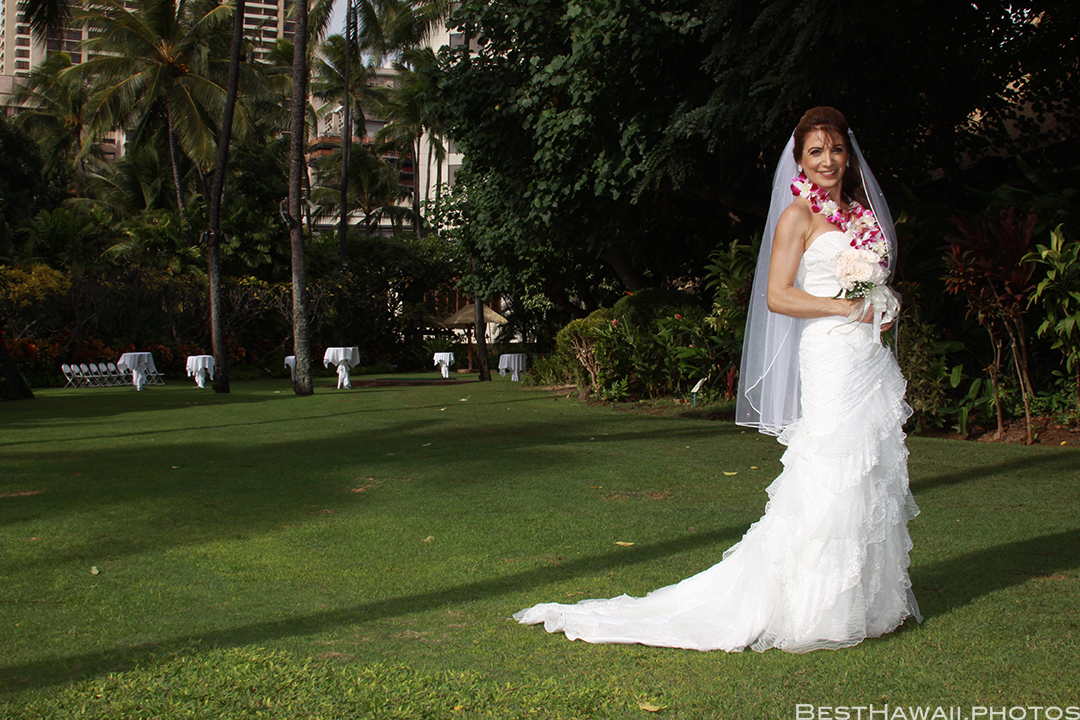 Wedding at Hale Koa Hotel by Pasha www.BestHawaii.photos 121820158512