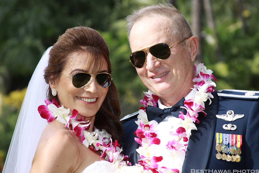 Wedding at Hale Koa Hotel by Pasha www.BestHawaii.photos 121820158514