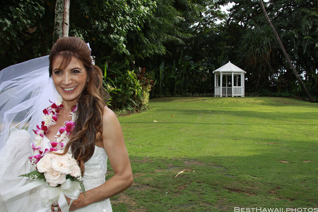 Wedding at Hale Koa Hotel by Pasha www.BestHawaii.photos 121820158517