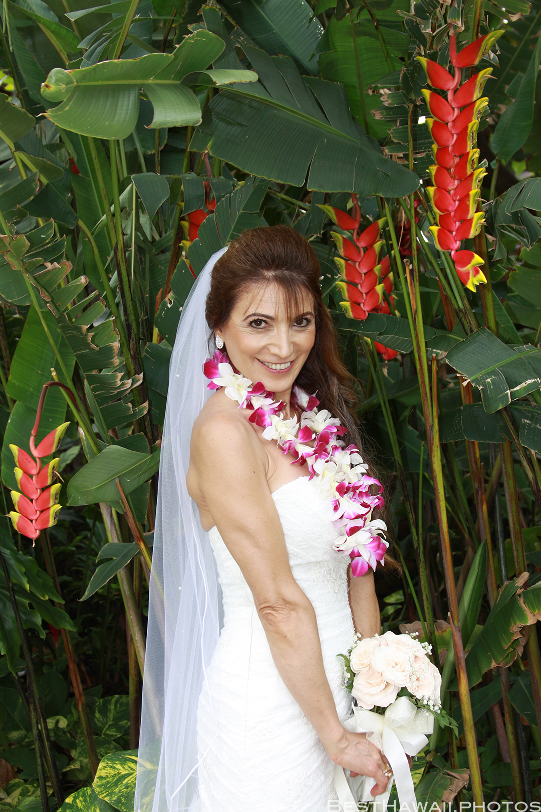 Wedding at Hale Koa Hotel by Pasha www.BestHawaii.photos 121820158520