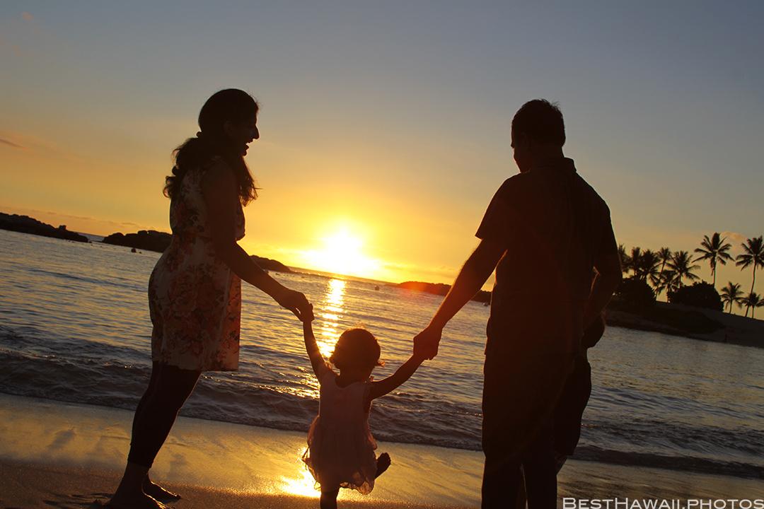 Aulani Disney Resort Family Photos Best Hawaii Photos