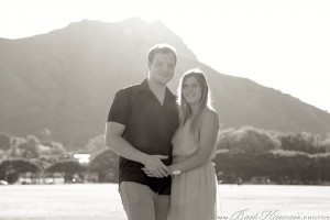 Waikiki Romantic Couple photos by Pasha Best Hawaii Photos 20190112003