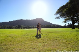 Waikiki Romantic Couple photos by Pasha Best Hawaii Photos 20190112005