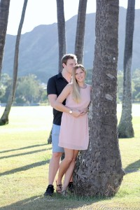 Waikiki Romantic Couple photos by Pasha Best Hawaii Photos 20190112008