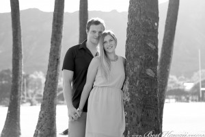 Waikiki Romantic Couple photos by Pasha Best Hawaii Photos 20190112011