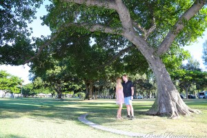 Waikiki Romantic Couple photos by Pasha Best Hawaii Photos 20190112017