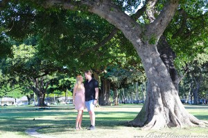 Waikiki Romantic Couple photos by Pasha Best Hawaii Photos 20190112018