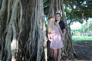 Waikiki Romantic Couple photos by Pasha Best Hawaii Photos 20190112028