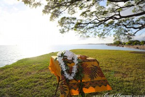 Sunset Wedding Foster's Point Hickam photos by Pasha www.BestHawaii.photos 20181229004