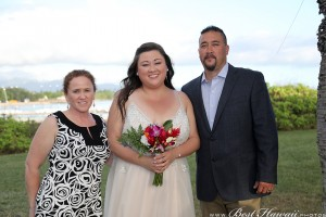 Sunset Wedding Foster's Point Hickam photos by Pasha www.BestHawaii.photos 20181229006