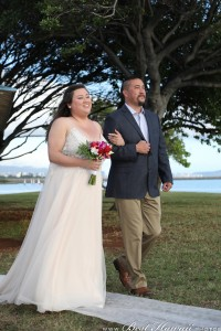 Sunset Wedding Foster's Point Hickam photos by Pasha www.BestHawaii.photos 20181229017