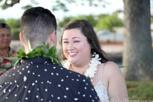Sunset Wedding Foster's Point Hickam photos by Pasha www.BestHawaii.photos 20181229037