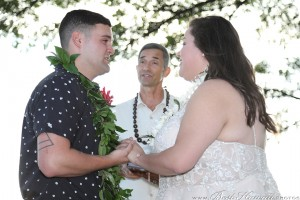Sunset Wedding Foster's Point Hickam photos by Pasha www.BestHawaii.photos 20181229046