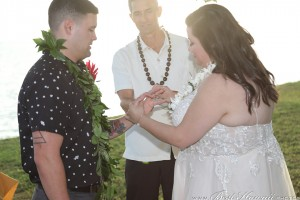 Sunset Wedding Foster's Point Hickam photos by Pasha www.BestHawaii.photos 20181229049